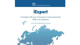 iExport_cover_detail